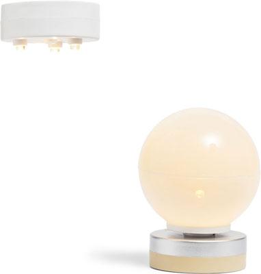 Освещение для домика Lundby Набор светильников LB_60605200