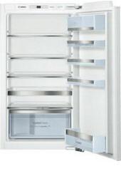 все цены на Встраиваемый однокамерный холодильник Bosch KIR 31 AF 30 R онлайн