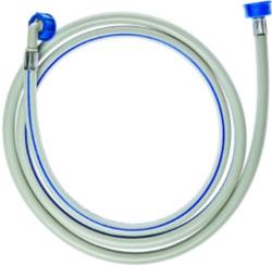 Шланг заливной Electrolux E2WIC 150 A (9029793461) цена