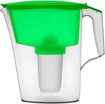 Кувшин Аквафор УЛЬТРА зеленый фильтр кувшин для воды аквафор ультра зеленый