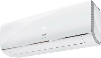 Сплит-система Ballu BSAG-12 HN1_17 Y iGreen PRO все цены