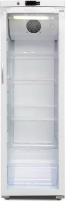 все цены на Холодильная витрина Саратов 504-02 онлайн