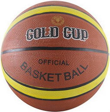 Мяч TSS Fortune G 707-12 мяч tss fortune gold cup twx 006
