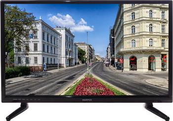 Фото - LED телевизор Harper 24 R 470 T led телевизор harper 32 r 470 t