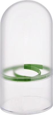 Емкость для хранения трав Tescoma SENSE 899020