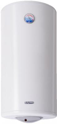 Водонагреватель накопительный DeLuxe W 100 V водонагреватель накопительный deluxe w 80 v1