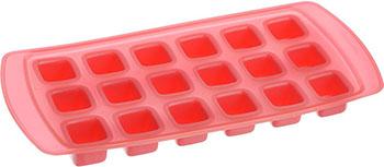 Форма для льда Tescoma PRESTO 420708 яйцерезка tescoma presto пластик нерж cталь