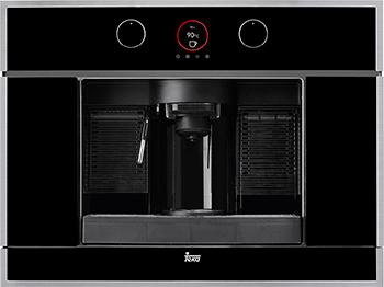 Встраиваемое кофейное оборудование Teka CLC 835 MC встраиваемое кофейное оборудование electrolux ebc 54524 oz