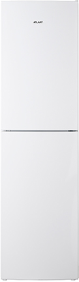 Двухкамерный холодильник ATLANT ХМ 4625-101 4625 181