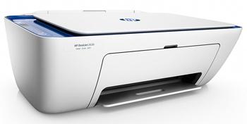 МФУ HP Deskjet 2630 (V1N 03 C)
