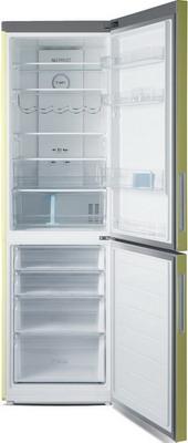 все цены на Двухкамерный холодильник Haier C2F 636 CCRG онлайн