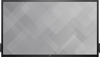 ЖК монитор Dell C 7017 T TOUCH (7017-4855) цена и фото