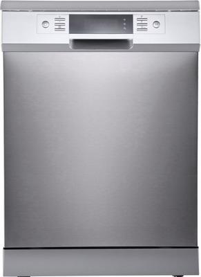 Посудомоечная машина De'Longhi DDWS 09 F Alessandrite