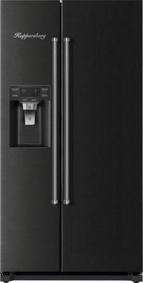 Холодильник Side by Kuppersberg NSFD 17793 ANT