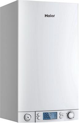 Газовый водонагреватель Haier L1P 30-F 21 S(T) Aquila