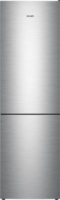 лучшая цена Двухкамерный холодильник ATLANT ХМ 4624-141
