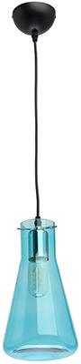 Люстра подвесная MW-light Кьянти 720010601 1*40 W E 27 220 V