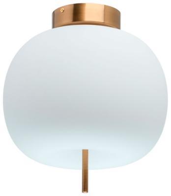 Люстра подвесная DeMarkt Ауксис 722010101 32*0 5W LED 220 V