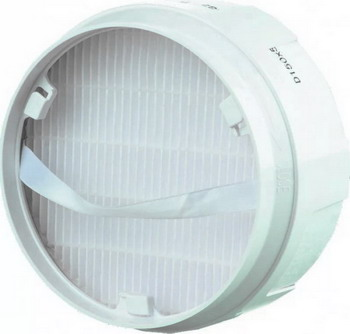 Фильтр Winzel Expert RA1-50 F8 белый аудиорекордер zoom f8