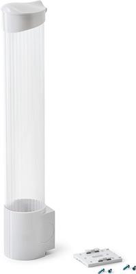 Стаканодержатель для кулера Vatten CD-V 70 SW цена и фото