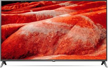 Фото - 4K (UHD) телевизор LG 65 UM 7510 PLA маска для мгновенного улучшения цвета грейпфрут 16 мл