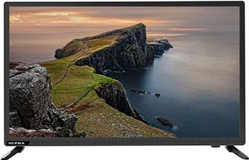 LED телевизор Supra STV-LC 22 LT 0060 F цена и фото