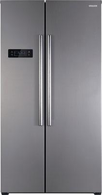 Холодильник Side by Side Graude SBS 180.0 E