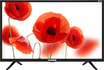 LED телевизор Telefunken TF-LED32S24T2 недорого