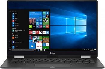 все цены на Ноутбук Dell XPS 13 i7 (9365-4436) Серебряный онлайн