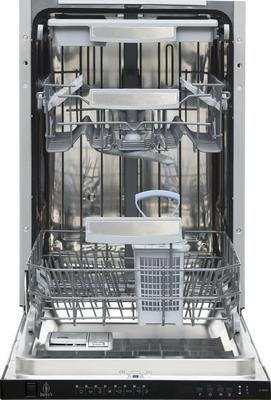 лучшая цена Полновстраиваемая посудомоечная машина Jacky`s JD SB4201
