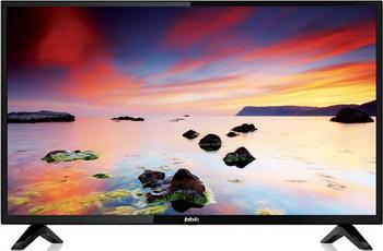 Фото - LED телевизор BBK 19LEM-1043/T2C кастрюля taller tr 1043 нержавеющая сталь 1 5л