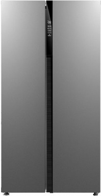 Холодильник Side by Side Midea