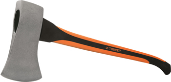 Топор мичиганский Truper 1 5 кг 14962
