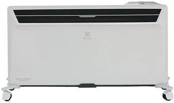Конвектор Electrolux, Air Gate Digital Inverter ECH/AGI-2500, Китай  - купить со скидкой