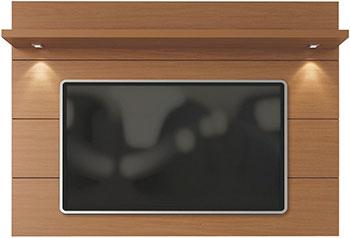 Фото - ТВ панель Manhattan HORIZON 1.8 с LED подсветкойNATURAL PA88054 1328 х 1810 х 215 плазменная панель