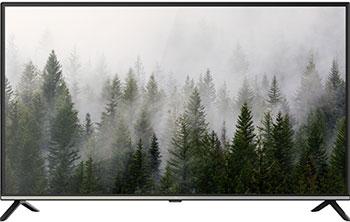 Фото - LED телевизор BQ 42S02B Black led телевизор bq 24s03b black