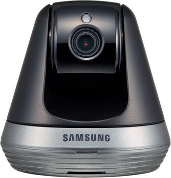 цена на Видеоняня Samsung SmartCam SNH-V 6410 P