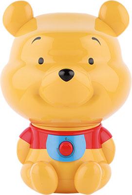 Увлажнитель воздуха Ballu UHB-270 Winnie Pooh все цены
