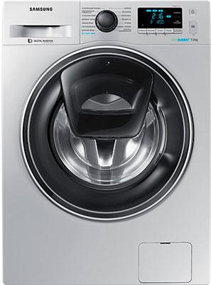 Стиральная машина Samsung WW 70 K 62 E 00 S/DLP цены
