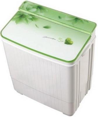 Стиральная машина Белоснежка BN 5500 SG GREEN LINE стиральная машина белоснежка bn 5500 sg green line