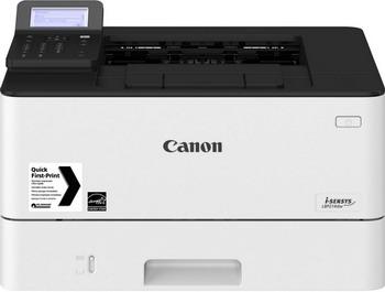 Принтер Canon I-SENSYS LBP 214 dw (2221 C 005) принтер canon g 1411 2314 c 025
