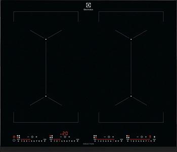 Встраиваемая электрическая варочная панель Electrolux IPE 6474 KF садовая мебель ipe cavalli
