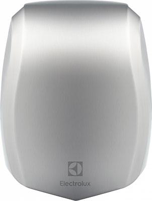 Сушилка для рук Electrolux EHDA/BH-800 все цены