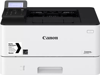 Принтер Canon i-Sensys LBP 212 dw