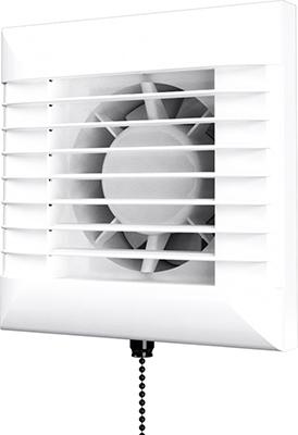 Вытяжной вентилятор ERA EURO 4S-02 D 100 вытяжной вентилятор era euro 4s et d 100