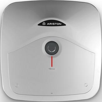 Водонагреватель накопительный Ariston ANDRIS R 10