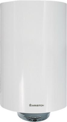 Водонагреватель накопительный Ariston PRO1 ECO INOX ABS PW 50 V водонагреватель накопительный ariston abs pro eco inox pw 50 v 50л 2 5квт белый