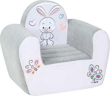 Игровое кресло Paremo серии ''Мимими'' Крошка Моли Стиль 1 PCR320-11