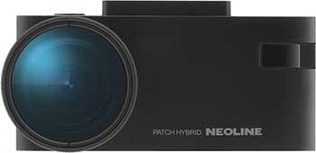 Автомобильный видеорегистратор Neoline X-COP 9200