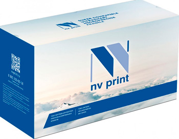 Картридж Nvp NV-PC211EV для Pantum M6500W/P2200/P2207/P2507/P2500W/M6500/M6550/M6607 (1600k)